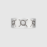 Wholesale couple rings for sale - Outside the single big brand new hot Korean Korean fashion s925 sterling silver ring female retro ring Thai silver ring