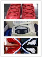 Wholesale genuine win for sale - New Win Like Win Like Basketball Shoes Fashion Men Women Gym Red Black s Sport Shoes Trainers Sneakers
