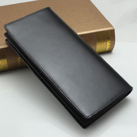 Wholesale Luxury MT option rollerball pen for writing Luxury MB wallet Hot Leather Men wallets MT purse card holder
