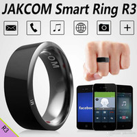 Wholesale JAKCOM R3 Smart Ring hot sale with nfc wireless controller Smart Devices as q18 montre montre
