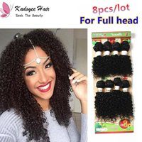 Wholesale honey brown hair weave for sale - Jerry curl human hair weaving extensions Raw Brazilian Indian Loose Wave hair bundles natural black Honey brown ombre color Weave