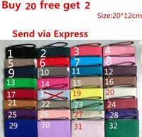 Wholesale wristlet cartoons for sale - Brand New leather wallets wristlet women purses clutch bags zipper Card bag US Brand