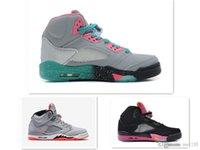 2e4945f82949 Wholesale Basketball Shoes 39 - Buy Cheap Basketball Shoes 39 2019 on Sale  in Bulk from Chinese Wholesalers