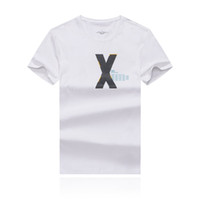 fb74d7f1ff1a Wholesale X T Shirts - Buy Cheap X T Shirts 2019 on Sale in Bulk from  Chinese Wholesalers