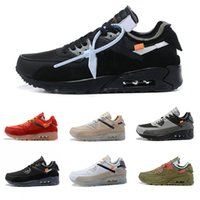 f46b4cc90 Wholesale ash shoes online - With box New OFF Men s Sneakers OFF Men Ash Ice