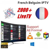 Wholesale smart iptv NOKETV CODE subscription extend FOR NOKETV apk leadcoolL ANDROID TV BOX