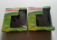Wholesale hdd hard disk external for sale - NEW quot USB3 External Hard Drive TB Black HDD Portable disk Hot sales