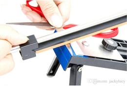 ultime riparare angolo versione multifunzione da cucina professionale per affilare i coltelli del sistema 4