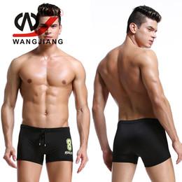compra online uomini marche di costumi da bagno costumi da bagno per uomo da bagno