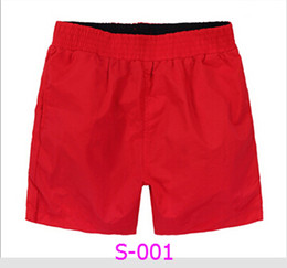 uomini marche di costumi da bagno in vendita 2017 beach mens summer men shorts pantaloni