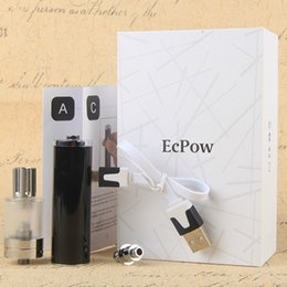 E cigarette on ebay india