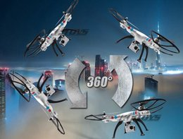 Syma X8G 2.4G 6 Axis Gyro 4CH RC Quadcopter Headless mode Professional Drones with 5MP Camera helicopter Helicopter