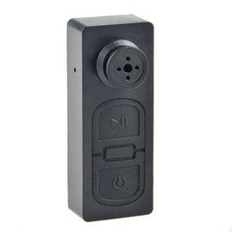 Pocket video camcorder online shopping - 5pcs New Key Chain Design Mini Pocket Camcorder Lightweight Micro Super Cameras Portable Security Video Recorder Mini Button DV
