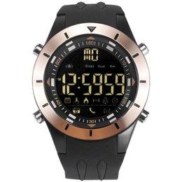 Chinese  AAAA Luxury Women watches Wearable intelligent bluetooth Wristwatch Multi-functional Single Digital display Fashion waterproof lover's watch manufacturers