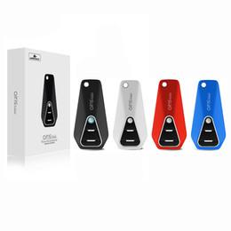 Key fittings online shopping - Airis Turboo Mod E Cigarette Flip Box Mod mAh VV Battery Car Key Style Batteries Fit Vape Cartridges Vape Mods