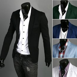 Wholesale Blazer men New Arrival Fashion Clothing suit Jacket