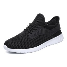 popping shoes 2019 - High Quality Comfortable Nice Summer Teens Men Shoes Casual Shoes Soft Fashion Breathable Pop Sapatilhas Adultes Footwea
