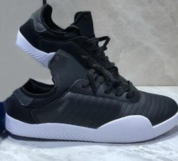 Lightweight boots for men online shopping - good price EQT BASK lightweight Training Sneakers top mens trainers athletic best sports running shoes for men boots online shopping stores