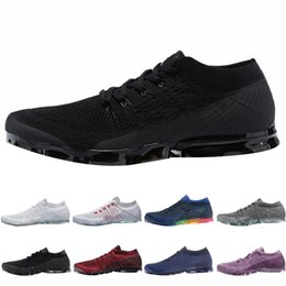 table tennis shoes for size 2019 - Classic 2019 Fashion Cheap wholesale mens Designer Sports Shoes Be True Running shoes For Men Women Sneakers Trainers sh