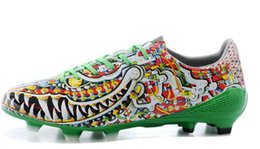2014 F50 FG Y3 Shoes,Drop Shipping Accepted,2014 New Style Soccer Shoe Men Sneakers Footwear Football Shoes ,Men Soccer Shoes