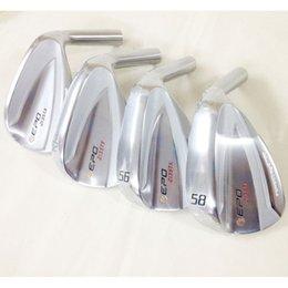 Golf club mens online shopping - New mens Golf clubs STX Golf wedges wedges clubs Steel Golf shafts