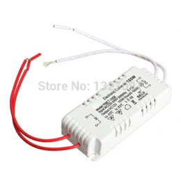 China 105W 12V Halogen Light LED Electronic Transformer Power Supply Driver CLSK transformer blade led amber warning lights suppliers