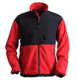 China New Winter Men's Fleece SoftShell Jackets Coats Outdoor Windproof Warm Ski Down Coats Jackets Size S-XXL supplier down ski jackets men suppliers