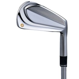 Golf club mens online shopping - New mens irons Golf Clubs EPON FORGED Personal Golf irons Set P with irons clubs Steel Golf shafts and Grips