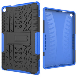 protective cover for kindle fire hd 2019 - FOR LG G Pad III 8.0 Kindle Fire HD 8 2017 Kindle Fire HD 7 2015 Dazzle Hybrid KickStand Impact Rugged Heavy Duty TPU+PC