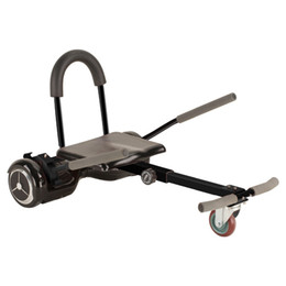 ElEctric scootEr kids online shopping - Newest cheap hoverkart for inch inch inch wheel electric scooter hoverbike hovercart for kids and Adults