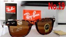 hdcrafter sunglasses 2019 - 2018 new Italian HDcrafter sunglasses pilot, designer of UV400 brand, mirror belt Gafas Oculos DE Sol driving sunglasses