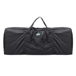 E scootErs online shopping - Larger capacity x18x38cm Portable Carry Hand Bag Storage Case For inch inch E TWOW Booster Master Electric Scooters