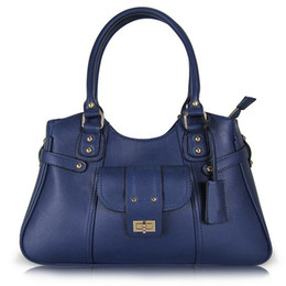 Chinese  fashion New arrival designer bags famous luxury brand handbags good quality PU leather muti color choice manufacturers