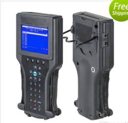 Gm plastics online shopping - 2018 DHL Free New Arrival GM Tech Diagnostic Full Set Without black plastic box forGM TECH2 Kits forGM OPEL SAAB ISUZU SUZUKI HOLDEN