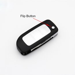 Key fittings online shopping - 650mAh Mod Box Adjustable Vape Battery Key Preheating Vape Pen Fit Vape Atomizers Brass Knuckles A3 G2 Kingpen