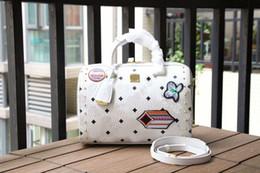 Discount korean brand phones - 2017 luxury brand handbag South Korean handbag Ladies fashion single shoulder bag 6211