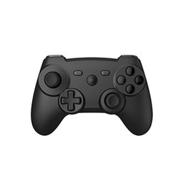 Genuine Xiaomi High Quality game Handle Controller Bluetooth 3.0 Wireless playstation 360° Remote Gamepad For ps4 games