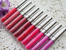 Discount colourpop lip - 2018 New Colourpop Lip Gloss ULTRA MATTE LIQUID LIPSTICKS Various colors Long Lasting lips Colour pop