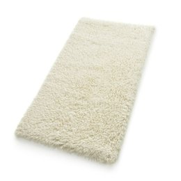 Chinese  Long Plush Slip-Resistant Carpet Area Rugs Floor Door Mats For Home Parlor Bedroom Living Room Shaggy Thicken Carpets Rug Tapete manufacturers