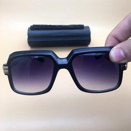 Discount mens goggle style sunglasses - Acetate Sunglasses 2018 New Fashion Style Eyewears Mens Womens Popular Brand sun glasses Germany designer Eyeglasses Lun