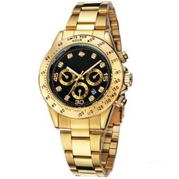 Quartz solar powered dressing watches online shopping - fashion women dress geneva watch women rose gold color Fashion Watch women dress watches leather strap watches