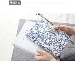 Discount kawaii sketchbook - Classical Notebook Luxury Blank Inner 120Sheets 2017 Planner Sketchbook Diary Note Book Kawaii Journal Stationery School