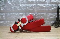 Discount mens belts top brands - Belt big buckle designer belts luxury belts for mens brand buckle belt top quality fashion mens leather belts