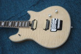 lowest electric guitars 2019 - Free Shipping vicers shop Special price, the lowest price China's guitar OEM OLP custom electric guitar guitarra gu