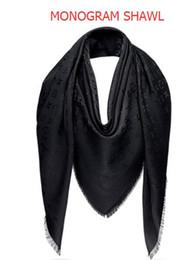Pink linens online shopping - shawl Factory classic cotton pashmina scarf shawl Lurex Yarns Cashmere Silk Scarves Scarf Wrap Shawl Pashmina