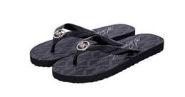 China New Fashion Woman Summer Sandals Flip Flops Beach shoes Femininas Flat Designer Sandals slippers M795 suppliers