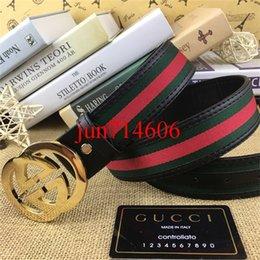 mens belts top brands 2019 - 2018 hot top Big large buckle genuine leather belt designer belts men women high quality new mens belts luxury brand bel