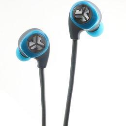 Run wiRes online shopping - EPIC BT Bluetooth wired Earphones Headphone Sport Running Headset Stereo Bass Earbuds Handsfree Headset Bass Earphones