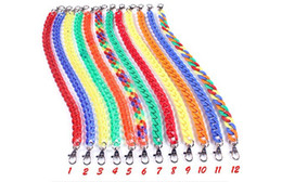 Free shipping! children pants chain,trousers chain, fashion jean accessory