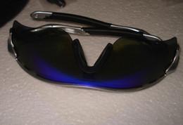 Top quality polarized cycling glasses Men/Women fashion sports sunglasses 14 colors 5pairs lens
